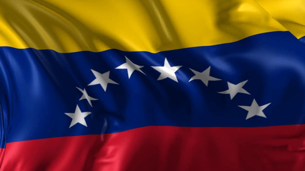 Ideas de negocio para Venezuela. Negocios online y negocios offline
