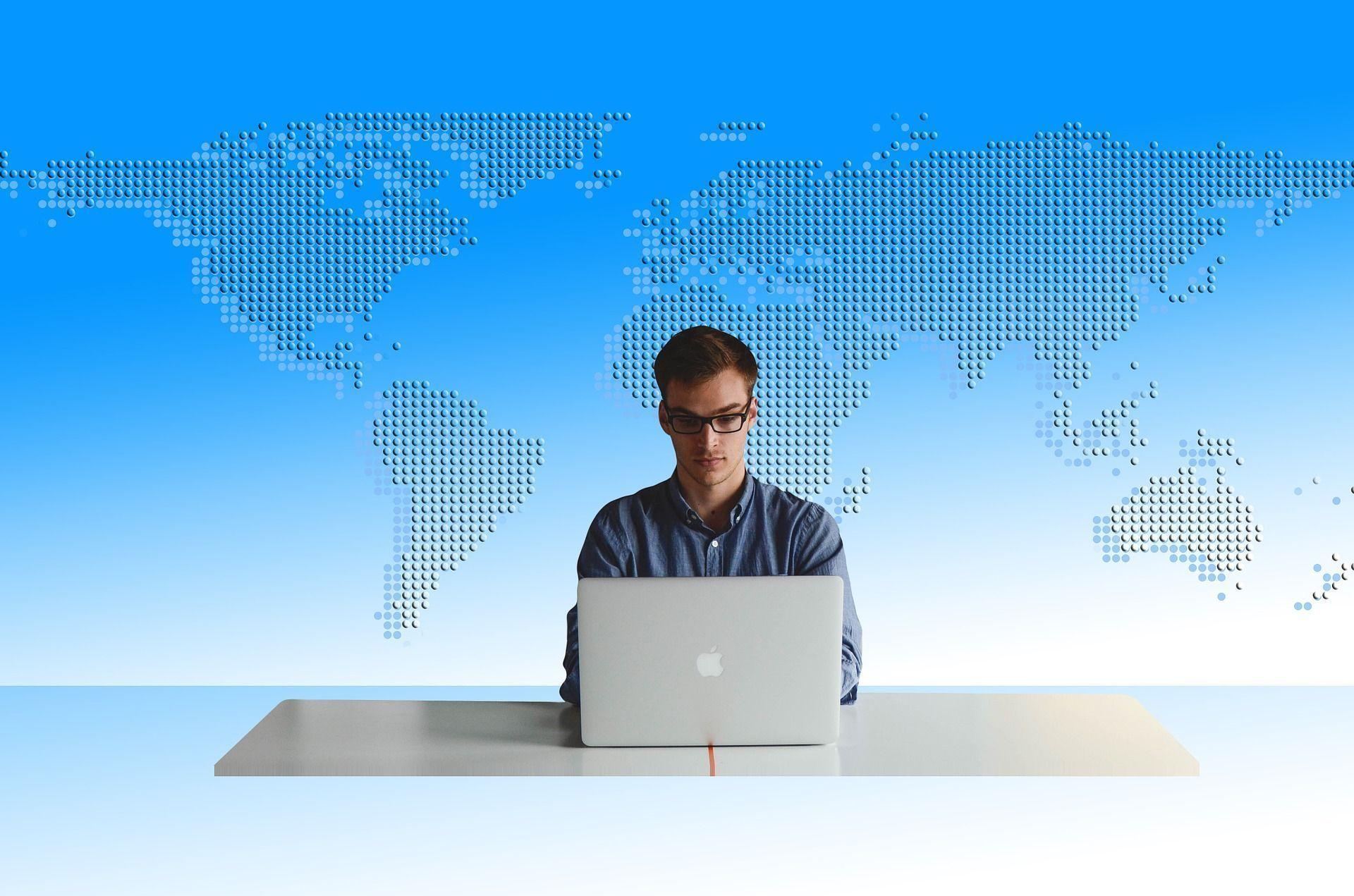 Aprende a ganar dinero online