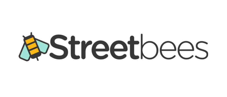 streetbees la aplicación de la abeja