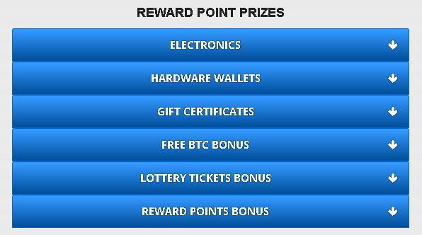 recompensas freebitcoin