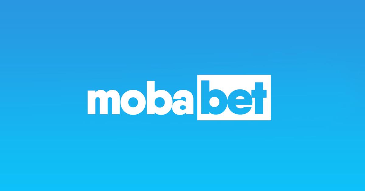Moba Bet