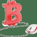 Kickasstrafic ganar dinero con bitcoin