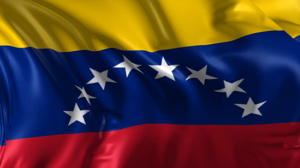 bandera de Venezuela e ideas de negocio para Venezuela