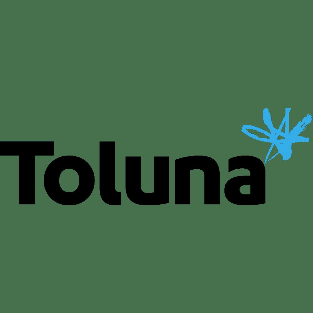 ganar dinero con encuestas Toluna