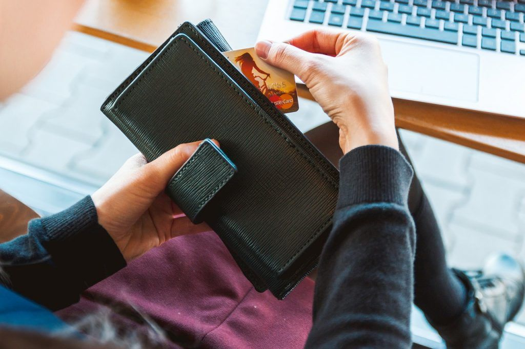 si no tienes dinero, pide un crédito rápido por internet en préstamos ahora