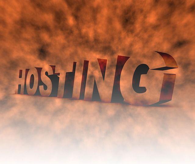 contratar el mejor hosting