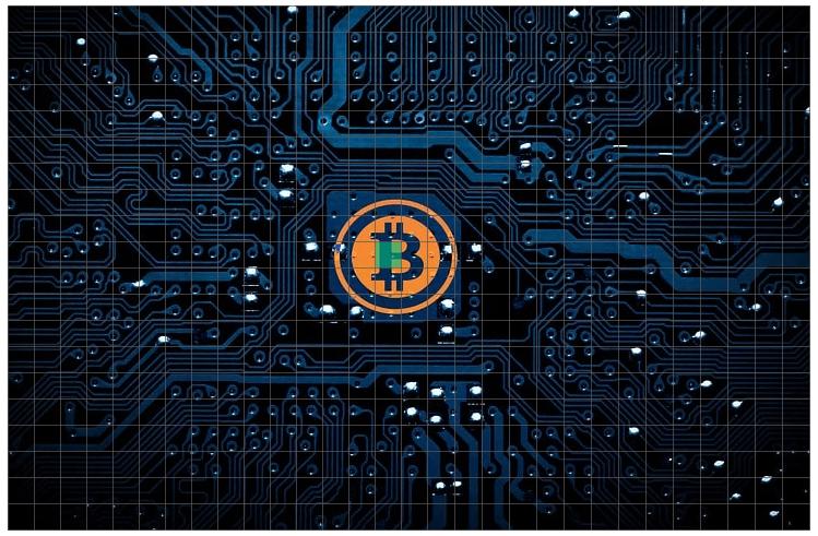 gana bitcoin con clixchain