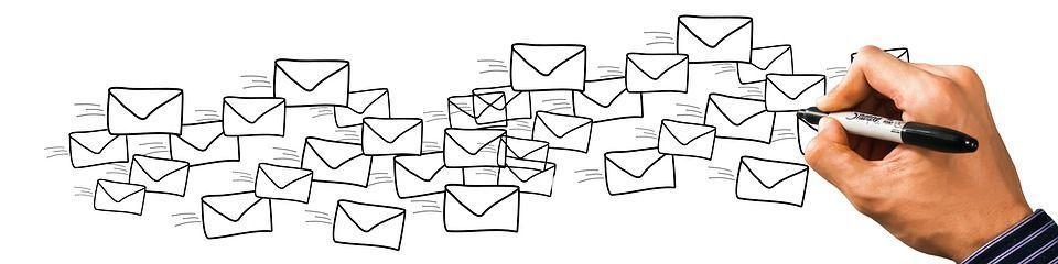 herramientas de emailmarketing