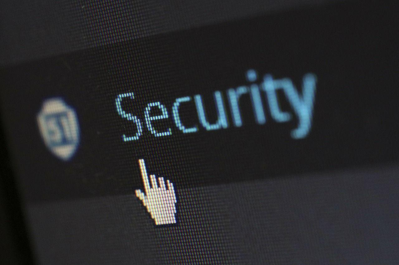 copia de seguridad en hosting wordpress