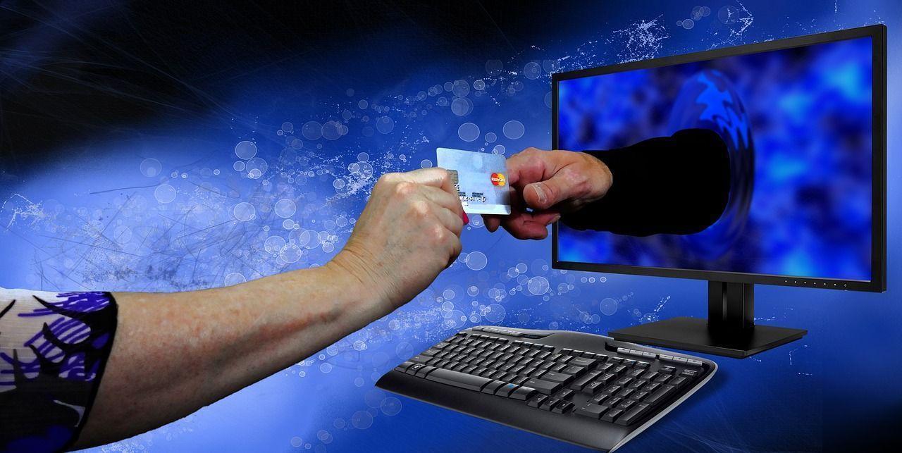 pedir un crédito rápido en internet