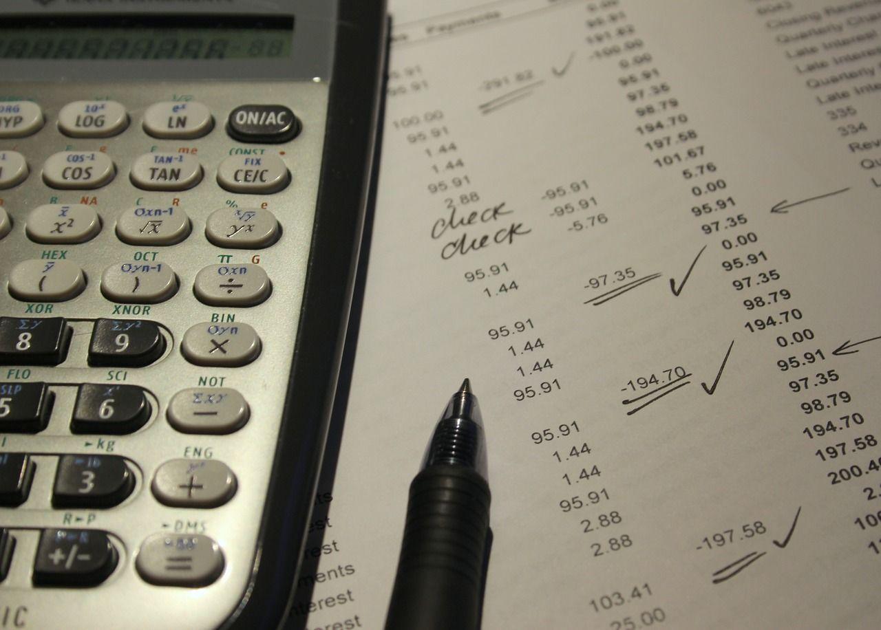 historial crediticio en los créditos online