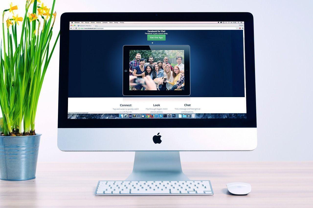 auditoria seo para tu sitio web