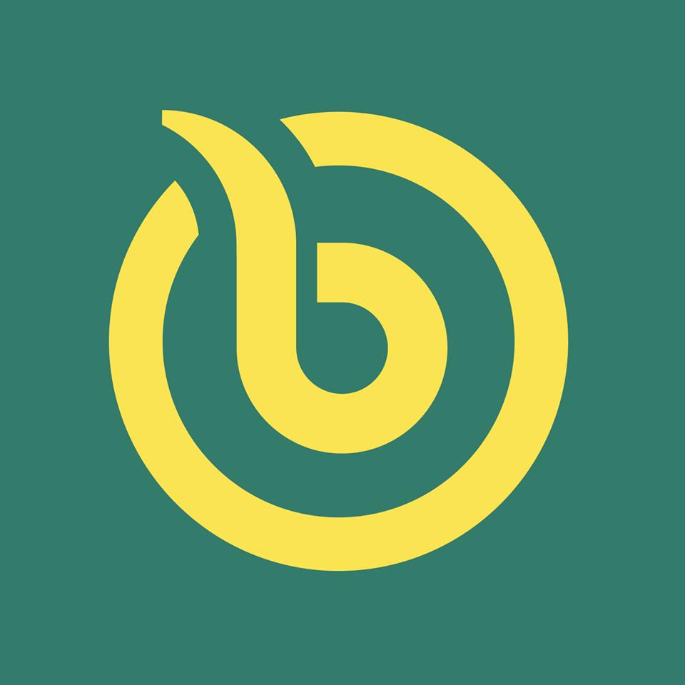 bananatic logo