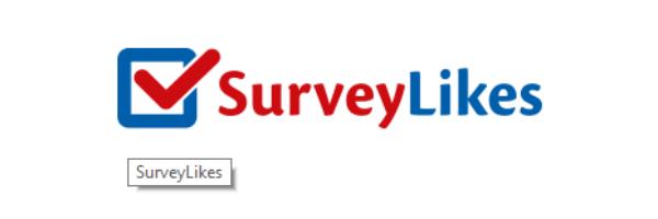 ganar chques amazon gratis con survey likes