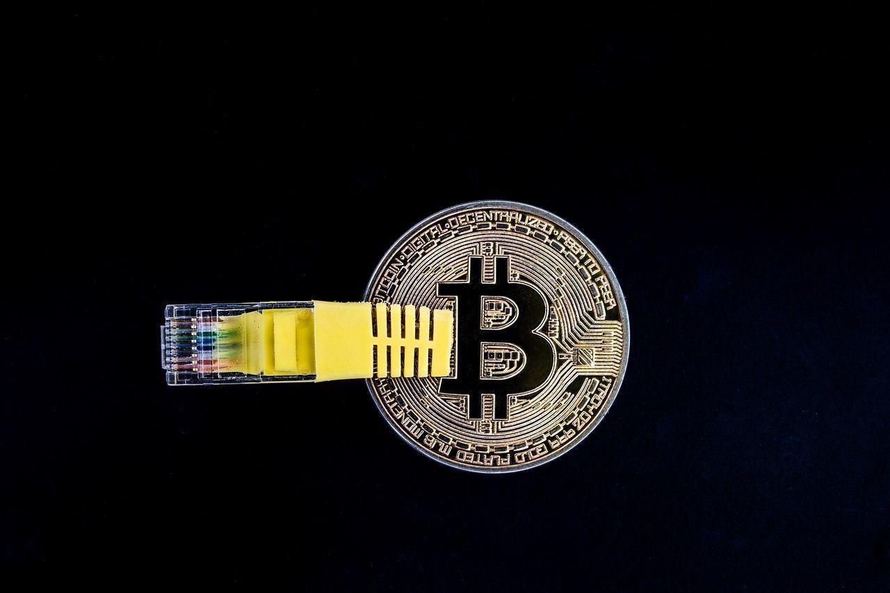 la inversión en bitcoin es un negocio arriesgado