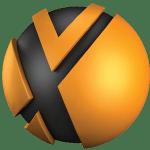 logotipo univox