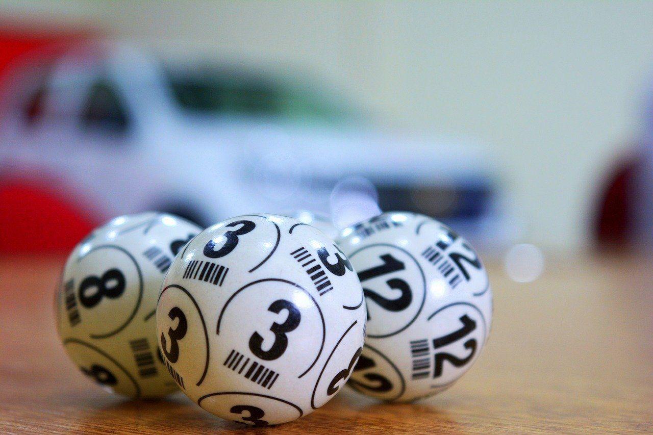 cómo ganar la lotería fechas
