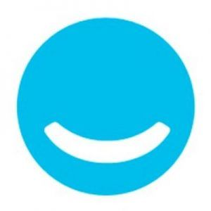 logotipo playfullbet