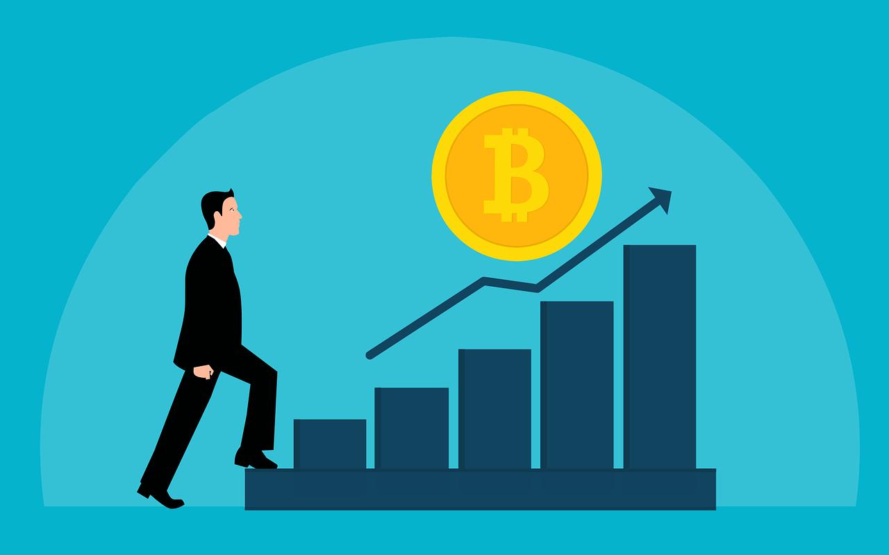 bitcoin btcmarker