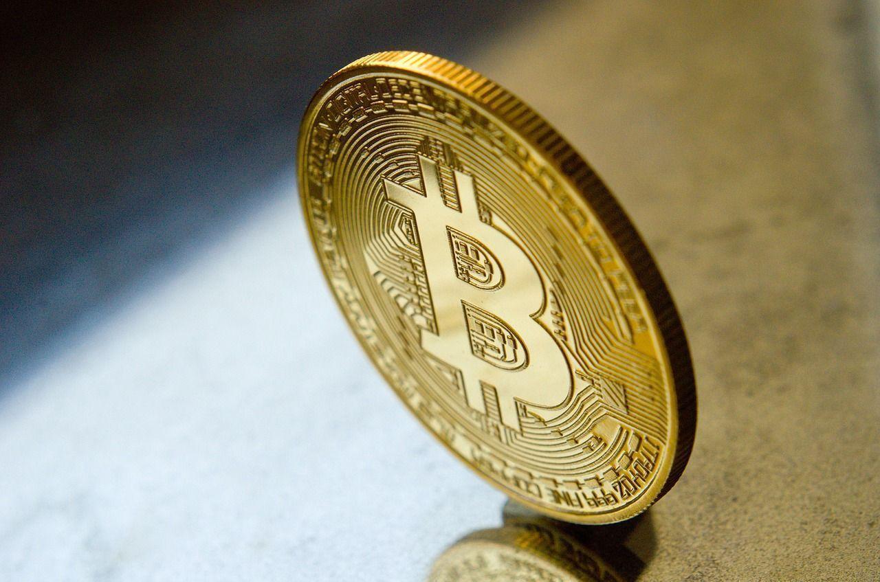 btcvic bitcoin