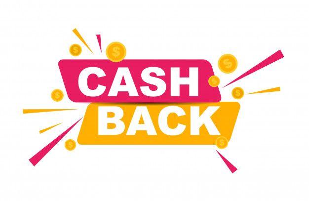 consigue cashback con cashbackdeals