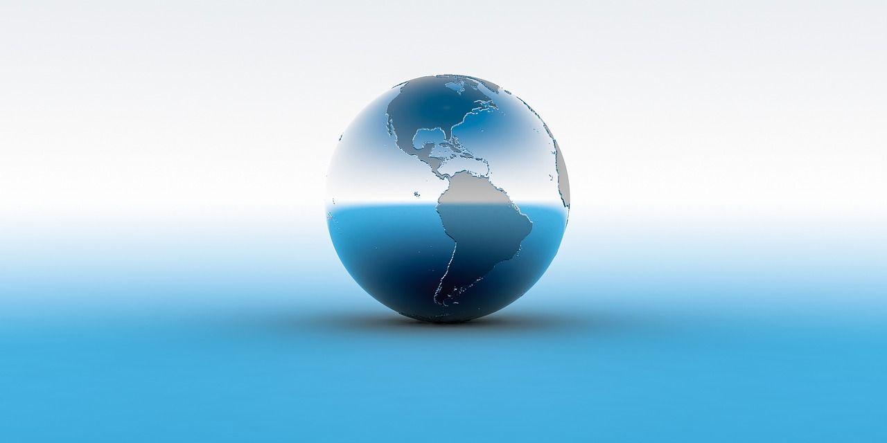 diseño web en venezuela planeta