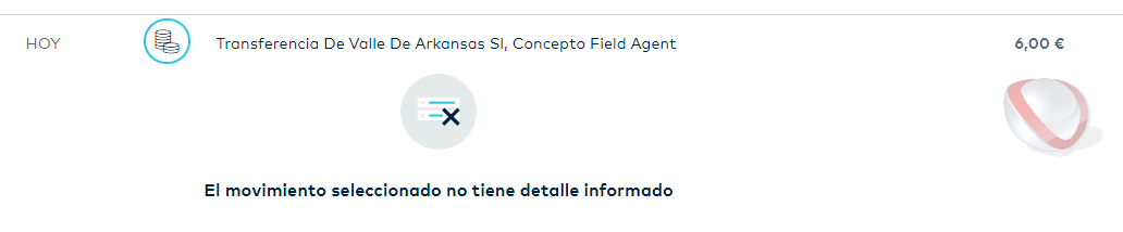 field agent paga
