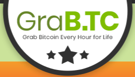 logo grabtc