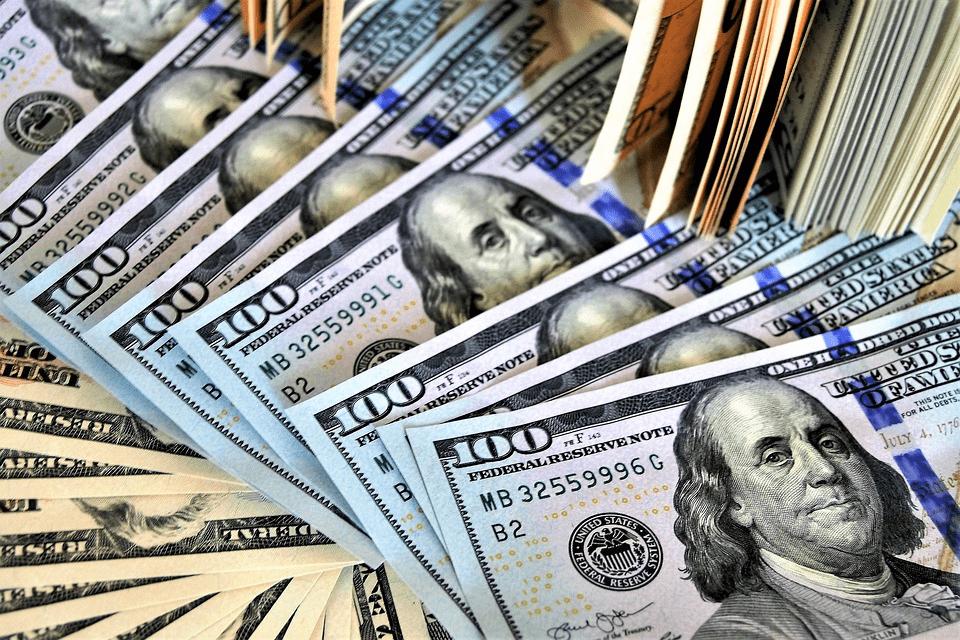 qué debes saber para ganar dinero desde venezuela