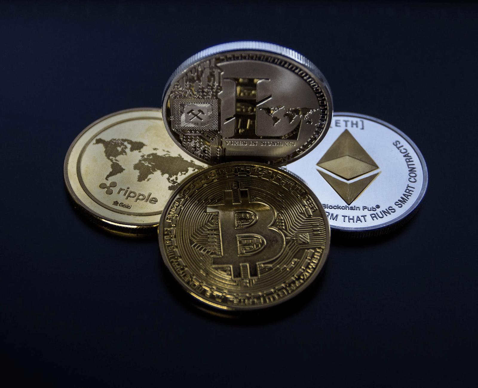 porqué deberías tomarte en serio invertir en bitcoin